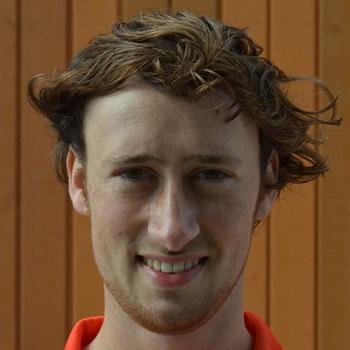 Matthijs Ruijgrok