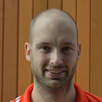 Peter van Beersum