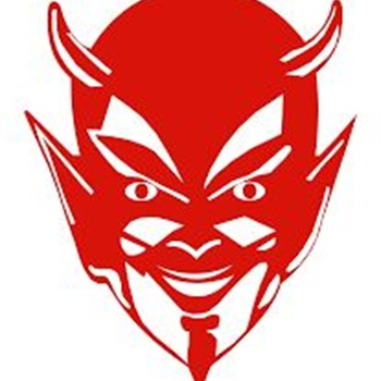 Richmond High School - Boys Varsity Basketball