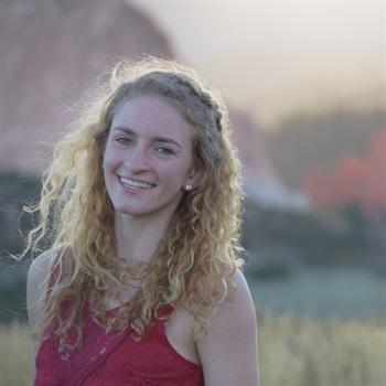 Bethany Heitland