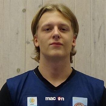 Simon Findén