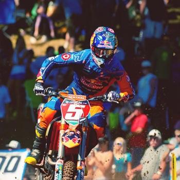 Wesley Kliegl