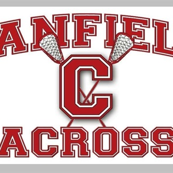 Canfield High School - Canfield HS Boys' Varsity Lacrosse