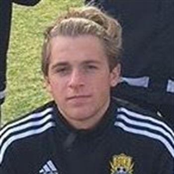 Nick Lodovico