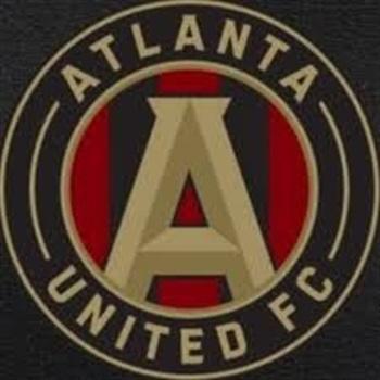 Atlanta United FC - Atlanta United FC Boys U-14