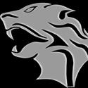 Weslaco East High School - Boys Varsity Football