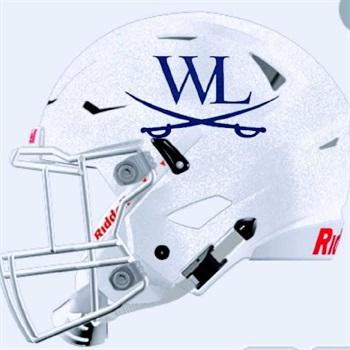 West Laurens High School - Boys Varsity Football