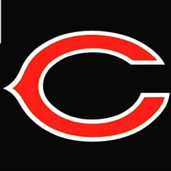 Dawson-Bryant High School - Boys Varsity Football