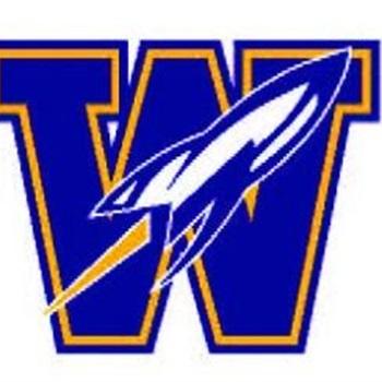 Wellston High School - Junior High Football