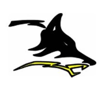 Cisco High School - Girls Varsity Basketball