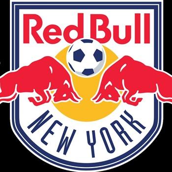 New York Red Bulls - NYRB U17