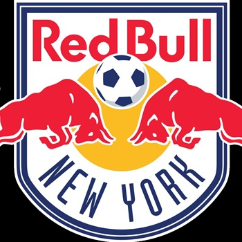 New York Red Bulls - NYRB U12