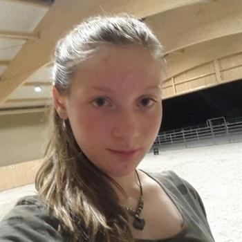 Katharina Humplmair