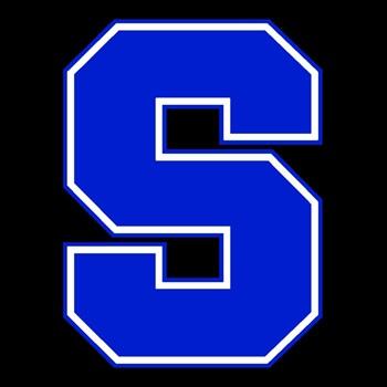 Stratford High School - Boys Varsity Football