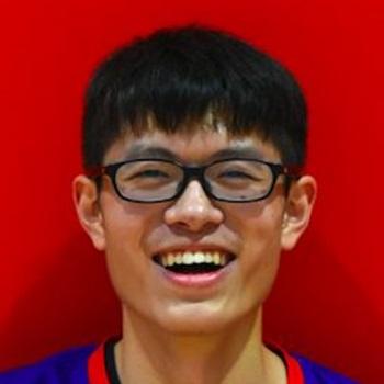 Zane Cui