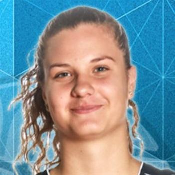 Katia CLANET