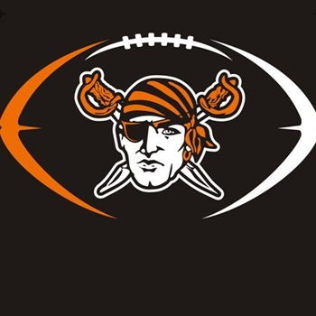 Ryle High School - Football