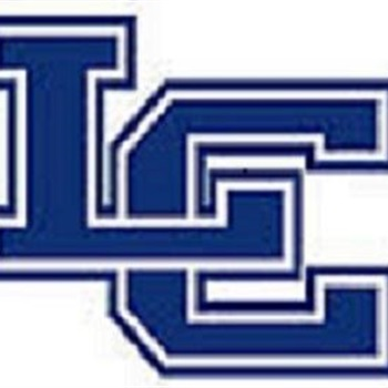 Lexington Catholic High School - Boys Varsity Football