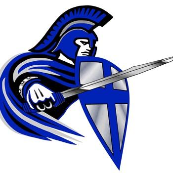 Valley Christian High School - Girls Varsity Basketball