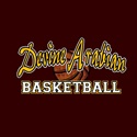 Devine High School - Girls Varsity Basketball