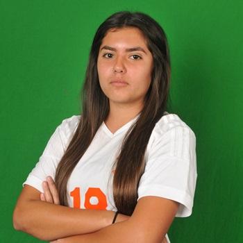 Alexis Torres