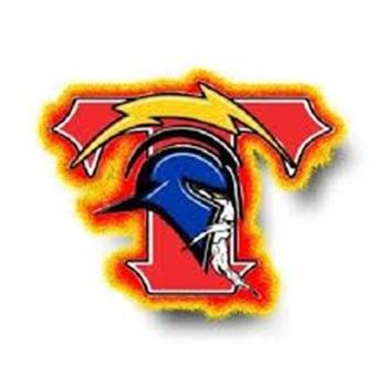 Wichita South High School - Boys varsity Soccer
