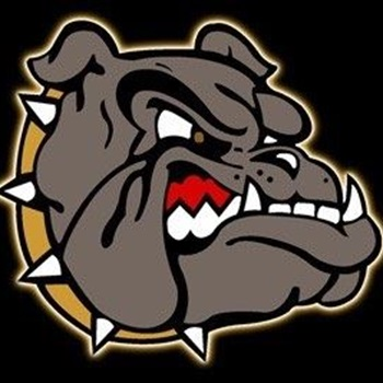 Trenton High School - Boys Varsity Football