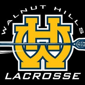 Walnut Hills High School - Girls Varsity & JV LAX