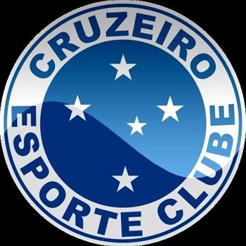 Cruzeiro Esporte Clube - Cruzeiro SUB20