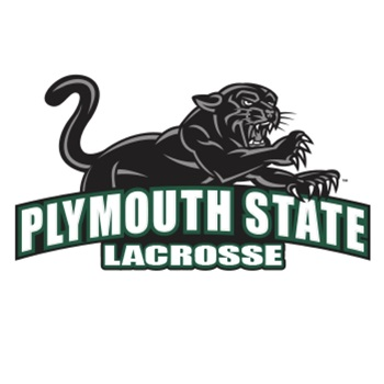 Plymouth State University - Plymouth State Men's Lacrosse