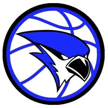 Merrill High School - Boys Varsity Basketball