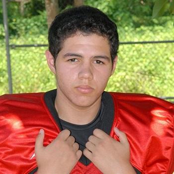 Orlando Rodriguez