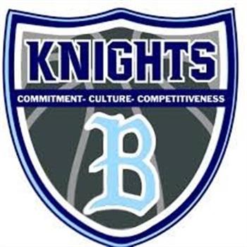 Bullard High School - Bullard Freshman Basketball