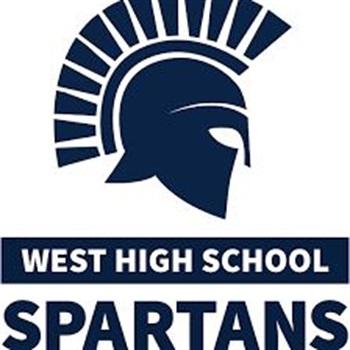 West Bend West High School - JV2 Football