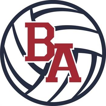 Brentwood Academy High School - Girls' Varsity Volleyball