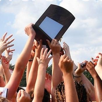 Freedom-South Riding High School - Girls' Varsity Lacrosse