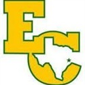 East Chambers High School - Boys Varsity Football