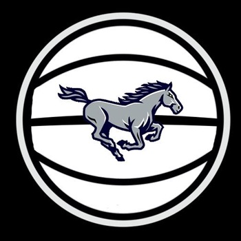Lamar Consolidated High School - Boys' Varsity Basketball