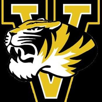 Versailles High School - Boys Varsity Basketball
