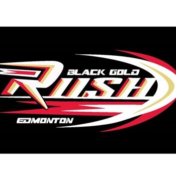 RAMS  - RUSH