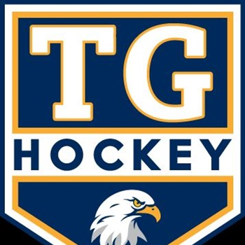 Totino-Grace High School - Boys Varsity Hockey