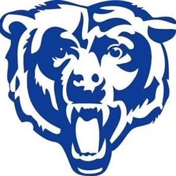 Middletown High School - Boys Varsity Football