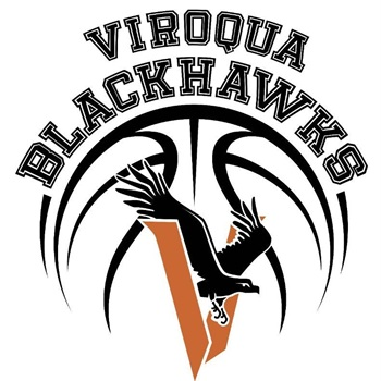 Viroqua High School - Viroqua Girls Varsity