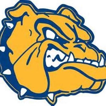 Mississippi Gulf Coast Community College - Boys Varsity Soccer