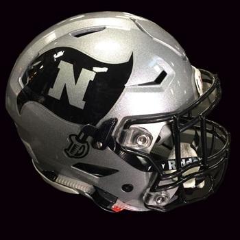 Pharr-San Juan-Alamo North High School - Boys Varsity Football