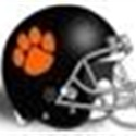 Waynesville High School - Boys Varsity Football