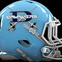 Dorman High School - Dorman Varsity Football