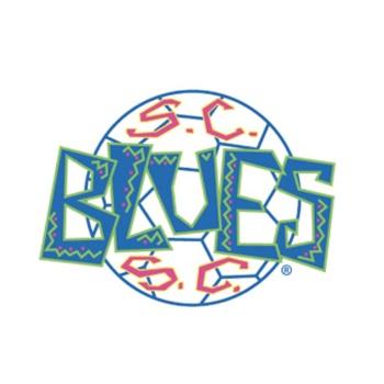 So Cal Blues Soccer Club - So Cal Blues Soccer Club Girls DA03 - U17