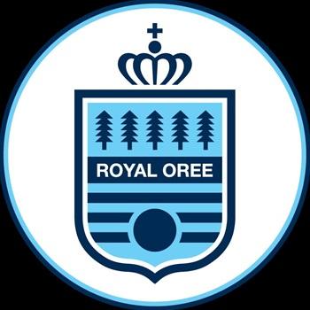Royal Orée THB - Orée Heren 1