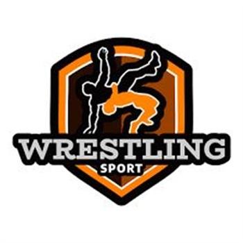 Brantley County High School - Wrestling